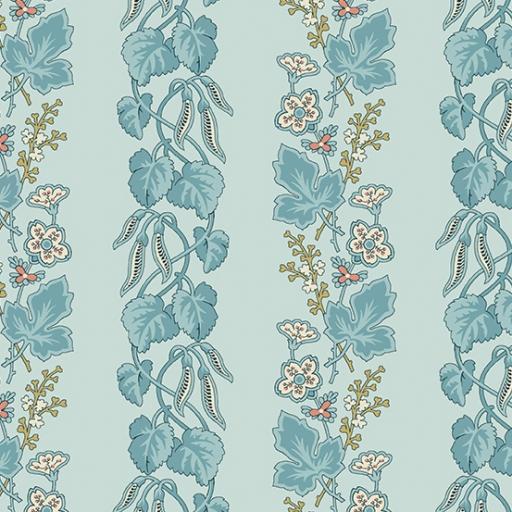 Super Bloom - Edyta Sitar - 9447-B - Andover