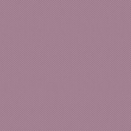 Andover - Trinkets - 8159 P