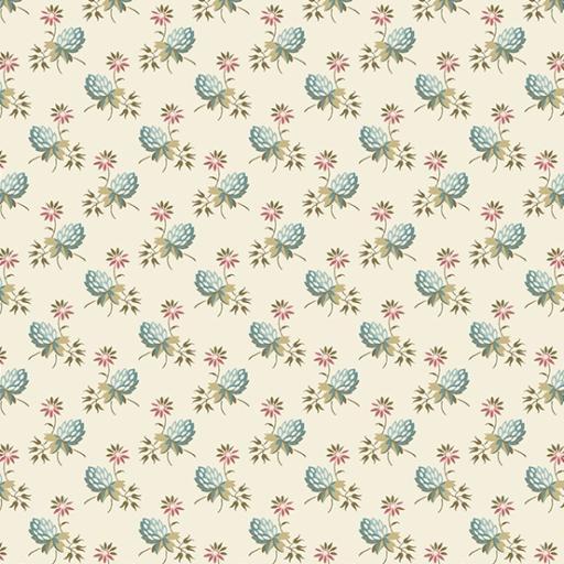 Super Bloom - Edyta Sitar - 9451-L - Andover