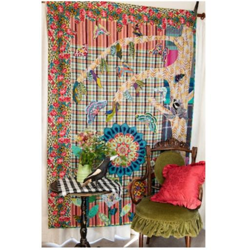 Quiltmania Books - Patchways-9.jpg