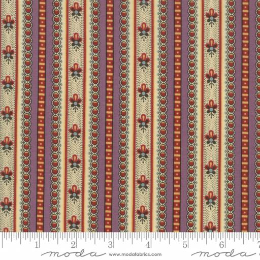 Susanna's Scraps by Betsy Chutchian - Moda - 31581-17