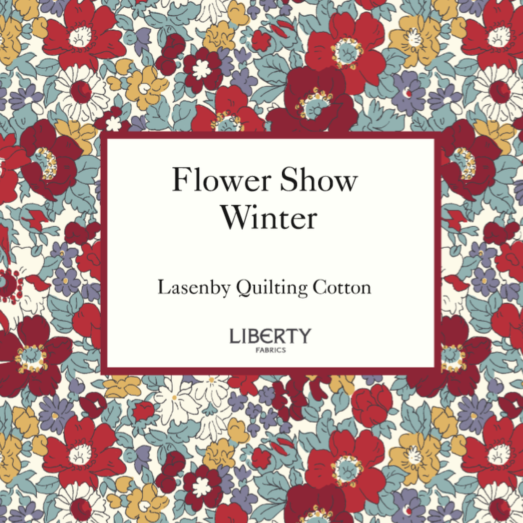 Liberty - Flower Show Winter 2020 - intro.jpg
