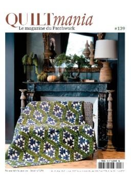 Quiltmania magazine 139 cover.jpg