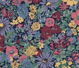 Liberty - Flower Show Winter 2020-46333_1.jpg