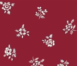 Liberty - Flower Show Winter 2020-46324_1.jpg