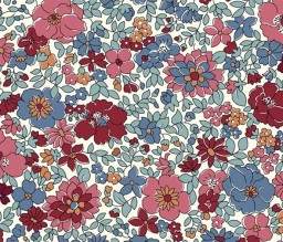 Liberty - Flower Show Winter 2020-46332_1.jpg