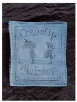 Quiltmania Books - Cowslip Country Quilts-16.jpg