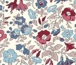 Liberty - Flower Show Winter 2020-46331_1.jpg