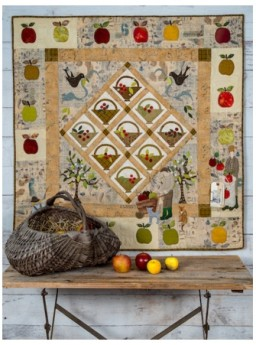 Quiltmania Books - Cowslip Country Quilts-7.jpg