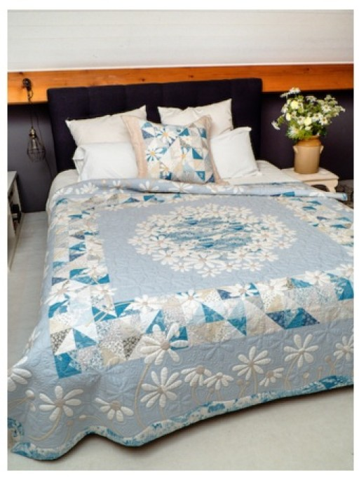 Quiltmania Books - Cowslip Country Quilts-11.jpg
