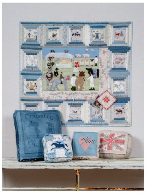 Quiltmania Books - Cowslip Country Quilts-12.jpg