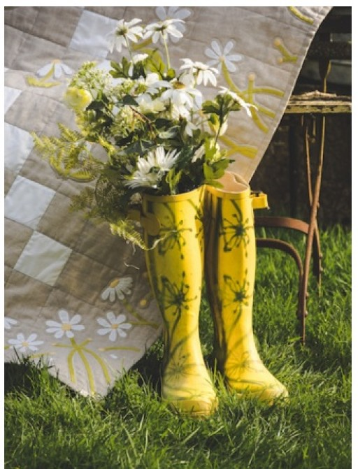 Quiltmania Books - Cowslip Country Quilts-15.jpg