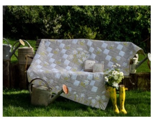 Quiltmania Books - Cowslip Country Quilts-14.jpg