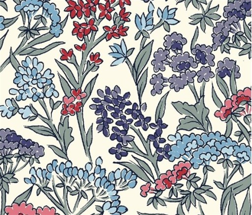 Liberty - Flower Show Winter 2020-46336_1.jpg