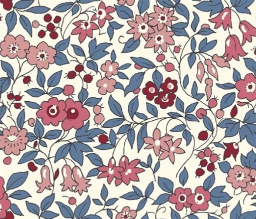Liberty - Flower Show Winter 2020-46334_1.jpg