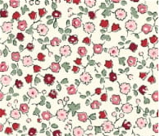 Liberty - Flower Show Winter 2020-46337_1.jpg