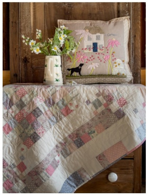 Quiltmania Books - Cowslip Country Quilts-9.jpg