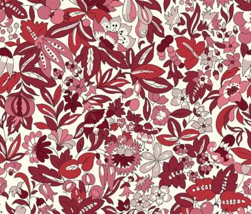 Liberty - Flower Show Winter 2020-46329_1.jpg
