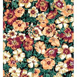 Liberty Peach Bloom Z.jpg