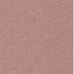 Dutch Heritage - Pin Dot Red 1503 .jpg