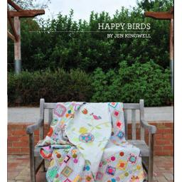 jk-happy birds pattern booklet.jpg