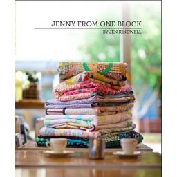 jk-Jenny from one block - Jen Kingwell.jpg