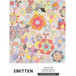 jk-Smitten Pattern - Jen Kingwell.jpg