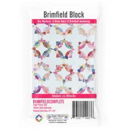 BRIMFIELD papers 12 blocks.png