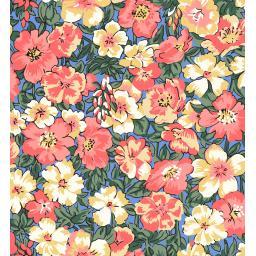 Liberty Peach Bloom Y.jpg