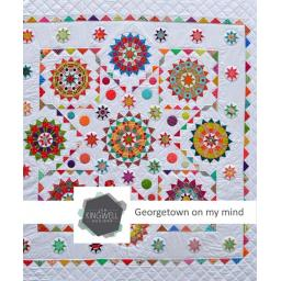 jk-georgetown pattern cover.jpg