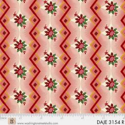 Dargate Jellies - DAJE 03154R.jpg