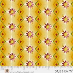 Dargate Jellies - DAJE 03154YY.jpg