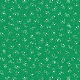Andover Candy Cane Swirl Green - 7263-G-2.jpg