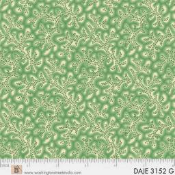 Dargate Jellies - DAJE 03152G.jpg