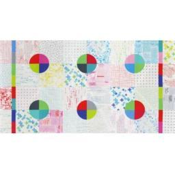 Moda Colorbox 1640-11 large.jpg