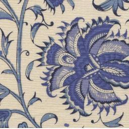 1020 chinese blue.jpg