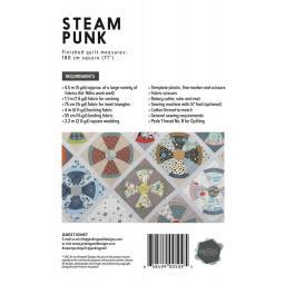 jk-steam punk pattern back.jpg