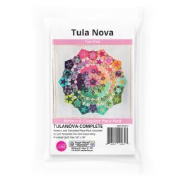 Tula Nova papers.png