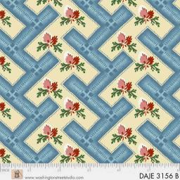Dargate Jellies - DAJE 03156B.jpg