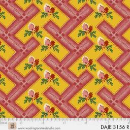 Dargate Jellies - DAJE 03156R.jpg