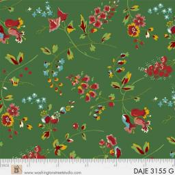 Dargate Jellies - DAJE 03155G.jpg