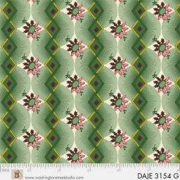 Dargate Jellies - DAJE 03154G.jpg