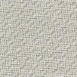 DHER1503-LIGHTHOUSE.jpg