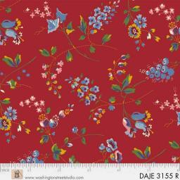 Dargate Jellies - DAJE 03155R.jpg