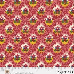 Dargate Jellies - DAJE 03153R.jpg