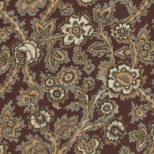 Dutch Heritage - 4020 - Antique Textiles Co