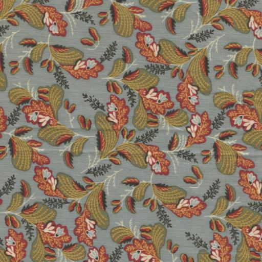 Dutch Heritage - 4001 - Antique Textiles Co