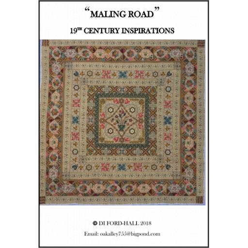 Maling road pattern.png