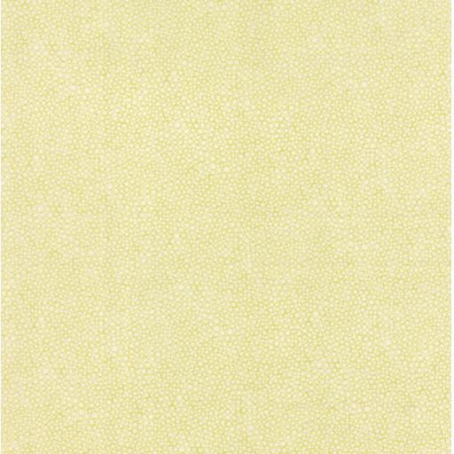 Gardenvale - Moda - Jen Kingwell - 18108-14