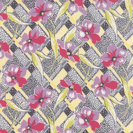 Gardenvale - Moda - Jen Kingwell - 18102-14